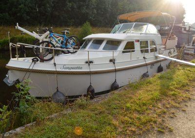messing-in-boats_linssen_sanguetta