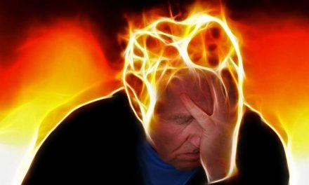 Top tips to help you cope with headaches and migraines