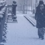 Are you and your family ready for Winters next cold snap?