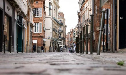 What's new in Toulouse for 2019