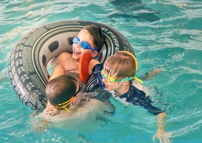 fun-in-the-swimming-pool