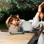 Baby Sign Language: A Sign of the Times?