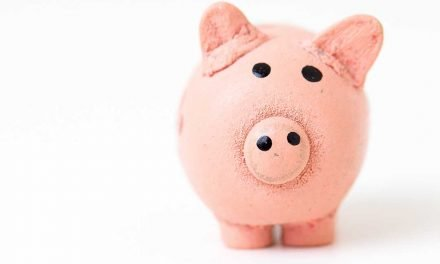 Top tips to teach children how to earn, save and spend responsibly
