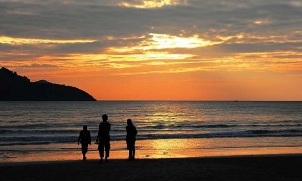 How to help your family have the best Summer ever