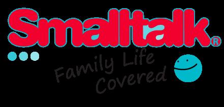 smalltalk logo iss65